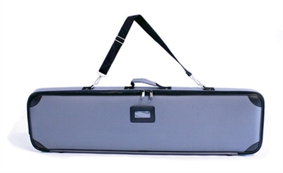 Sleek Display Carrying Case